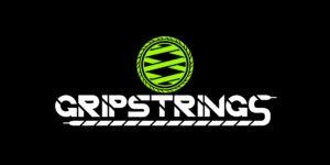 Resized_GripString_Logo_TransparentBackground_Final_Color_01 (1)