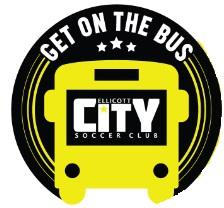gotb bus logo