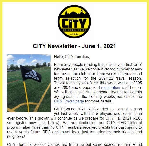 JuneNewsletter2021