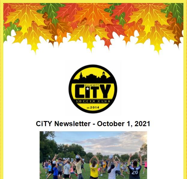 October2021Newsletter